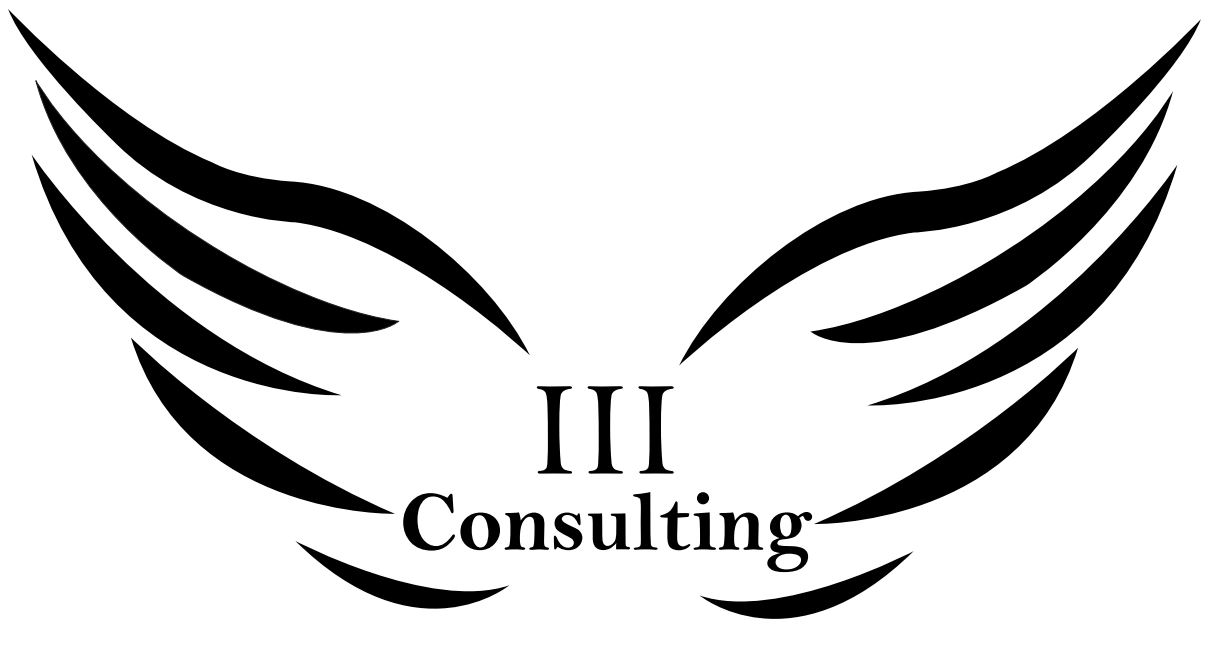 111.consulting